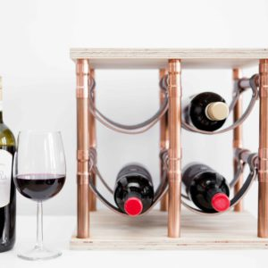 scandi_home_decor_wine