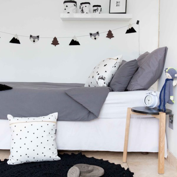 scandi_home_decor_bedroom