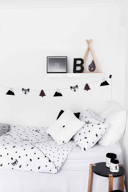 scandi_home_decor_bedroom